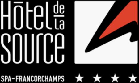 Hotel de la Source Spa