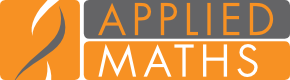 Applied Maths Sint-Martens-Latem