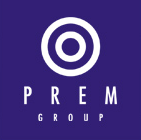Prem Hotels Group België
