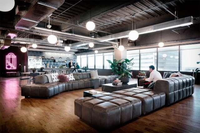 fly-by-wire-netwerken-voip-ict-wifi-multiroom-werkplaats.jpg