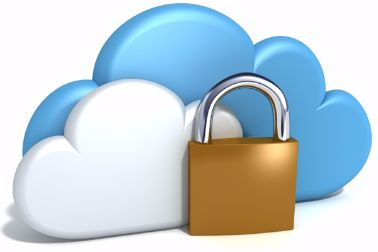 More about cloud backup