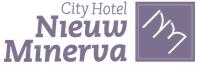 Hotel Nieuw Minerva Leiden