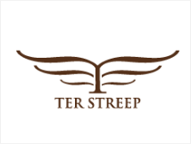 Hotel Ter Streep Oostende
