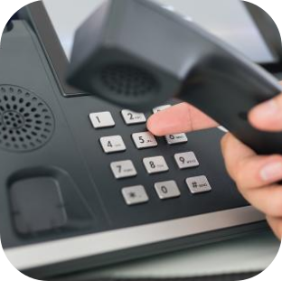 VoIP-rounded-button.png