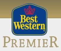 Best Western Premier Aalst