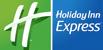 Holiday Inn Express Antwerpen - Hasselt - Gent