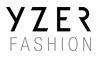 Yzer Fashion Ardooie