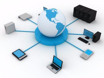 Meer informatie over proactief netwerkbeheer