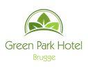 Green Park Brugge