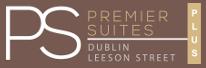 Premier Suites Hotel Dublin