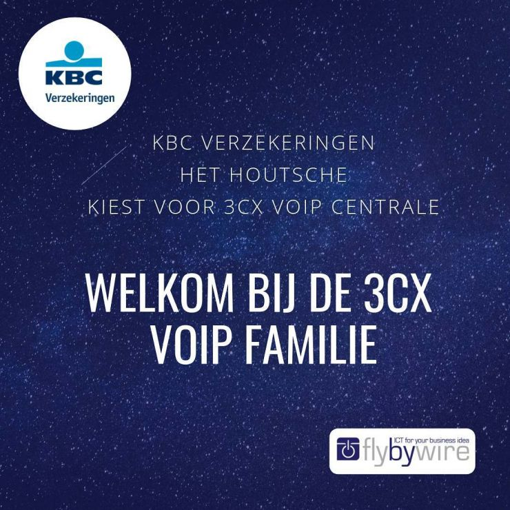 Fly-by-wire-klant-KBC-Voip-3cx-WiFi.jpg
